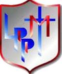 Liceo San Pedro Poveda
